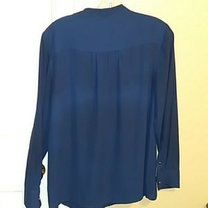 Vince Camuto Tops - Vince Camuto Blouse